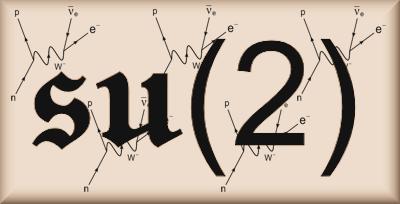 su(2) Lie Algebra