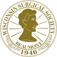 Wisconsin-Surgical-Society