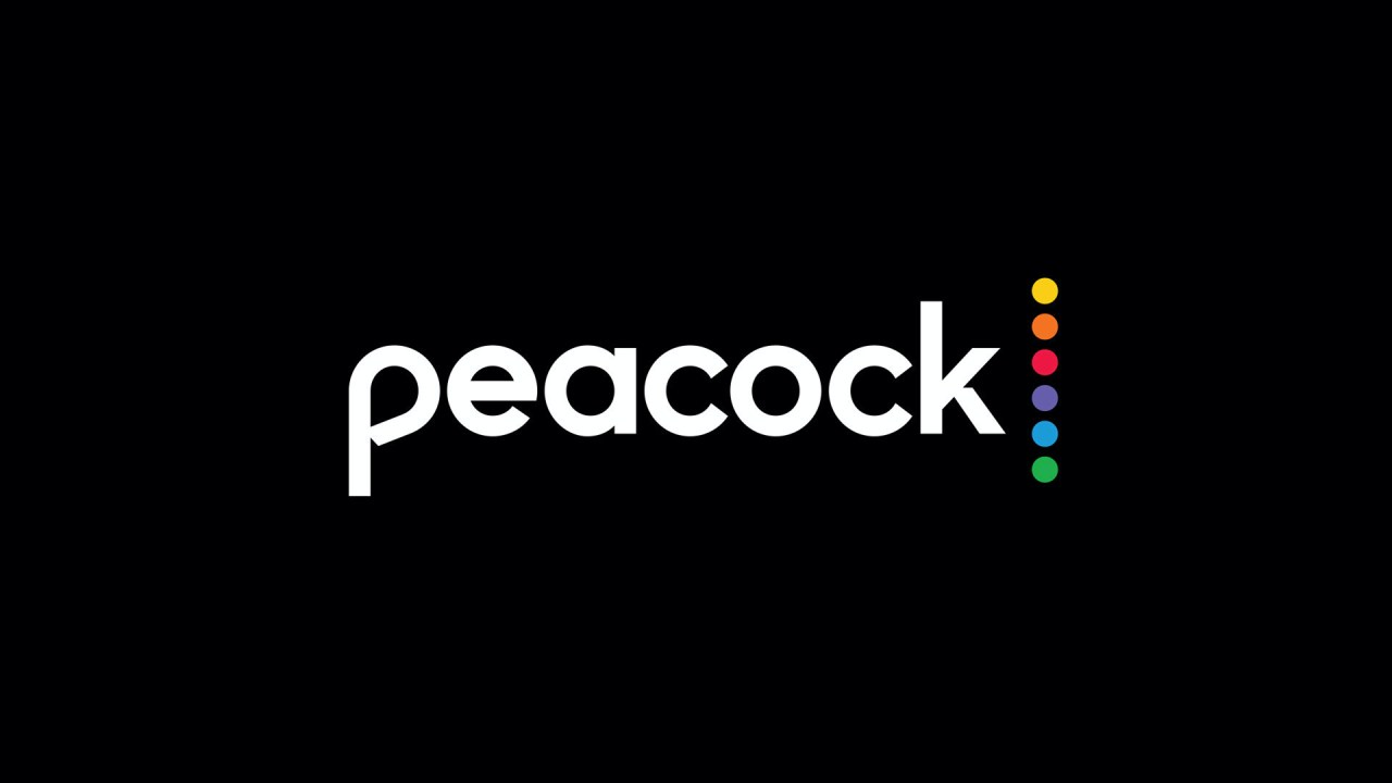 Peacock by NBCUniversal