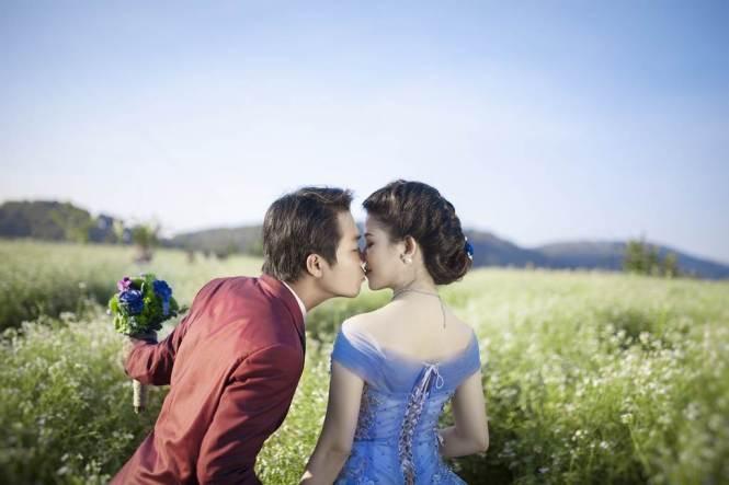 웨딩,결혼