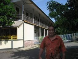 Ende Bung Karno (11)