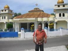Ende Bung Karno (26)