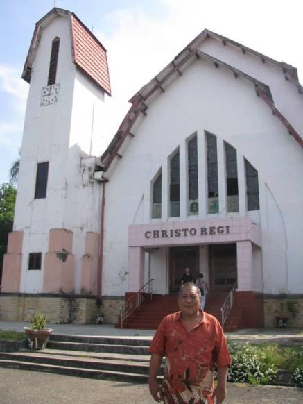 Ende Bung Karno (9)