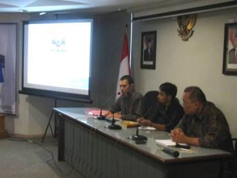 Perpustakaan Nasional Bung Karno (13)