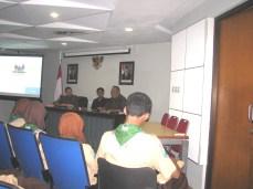 Perpustakaan Nasional Bung Karno (17)