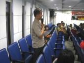 Perpustakaan Nasional Bung Karno (2)