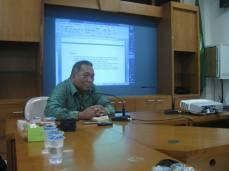 Universitas Negeri Sunan Kalijaga (1)