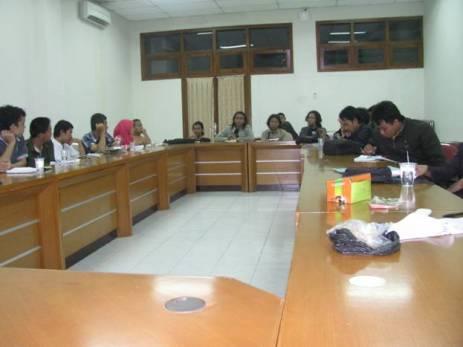 Universitas Negeri Sunan Kalijaga (3)