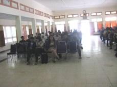Universitas Soedirman (5)