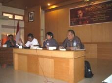Universitas Soedirman (7)