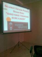 GMNI Bandar Lampung (1)