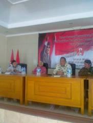 GMNI Bandar Lampung (11)