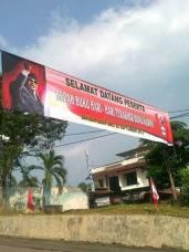 GMNI Bandar Lampung (5)