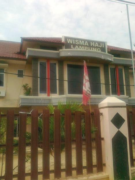 GMNI Bandar Lampung (6)