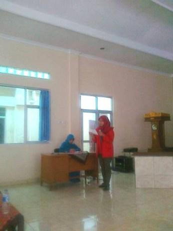 GMNI Bandar Lampung (7)