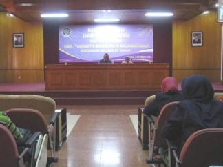 Universitas Negeri Malang Oktober (11)