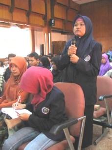 Universitas Negeri Malang Oktober (3)