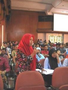 Universitas Negeri Malang Oktober (4)