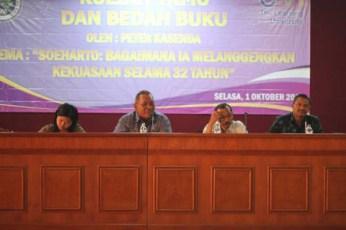 Universitas Negeri Malang Oktober (6)