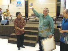 Universitas Widya Karya Malang (10)