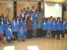 Universitas Widya Karya Malang (12)