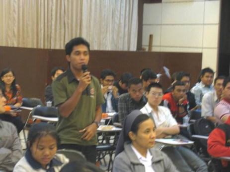 Universitas Widya Karya Malang (2)