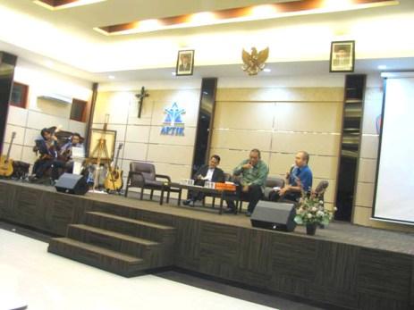 Universitas Widya Karya Malang
