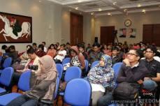 Ekonomi Berdikari Sukarno (4)