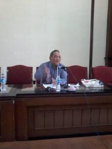 Peter Kasenda UGM (9)