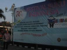 festival buku (2)