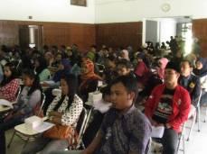 Universitas Jember (14)