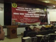 Universitas Jember (2)