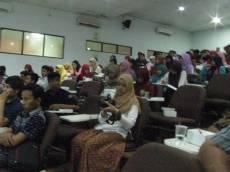 Universitas Muhammadiyah (15)
