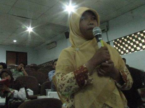 Universitas Muhammadiyah (20)