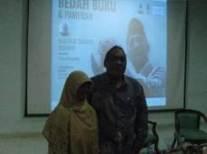 Universitas Muhammadiyah (27)