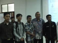Universitas Muhammadiyah (29)