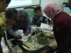 Universitas Muhammadiyah (36)
