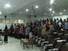 Universitas Muhammadiyah (6)