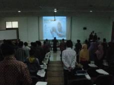 Universitas Muhammadiyah (8)
