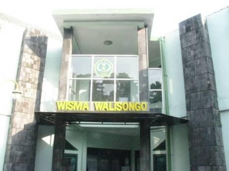 IAIN Walisongo (1)