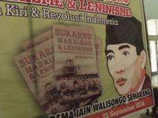 IAIN Walisongo (19)
