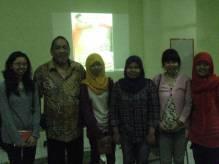 Universitas Diponegoro (13)