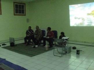 Universitas Diponegoro (4)