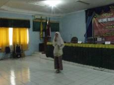 Universitas Negeri Semarang (13)
