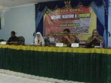 Universitas Negeri Semarang (16)