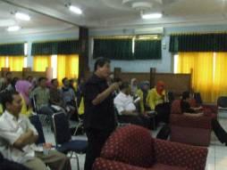 Universitas Negeri Semarang (18)