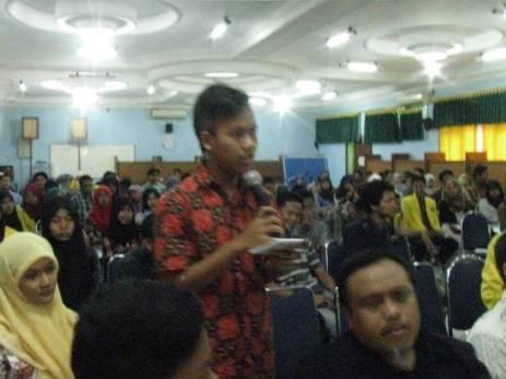 Universitas Negeri Semarang (19)