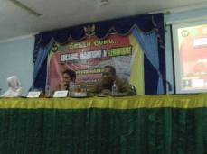 Universitas Negeri Semarang (21)