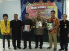 Universitas Negeri Semarang (24)