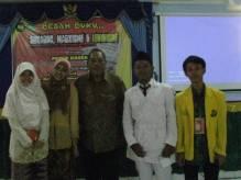 Universitas Negeri Semarang (30)
